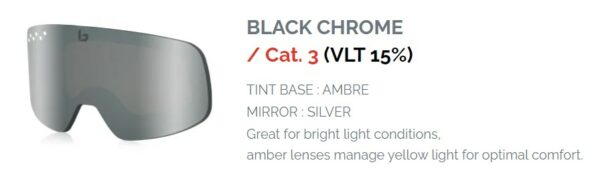 Bolle-goggles-black-chrome-lens