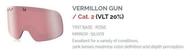 Bolle-goggles-vermillon-gun-lens