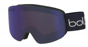 Bolle-nevada-matte-blue-white-diagonal-bronze-blue-21839-goggle