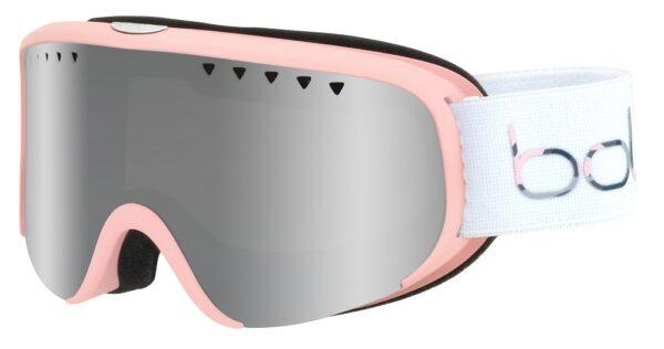 Bolle-scarlett-matte-pink-white-black-chrome-21858-goggle