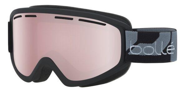 Bolle-schuss-matte-black-vermillon-gun-21811-goggle