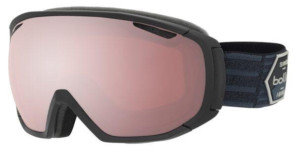 Bolle-tsar-matte-black-vermillon-gun-21861-goggle