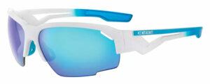 Cebe-Hilldrop-White-Blue-CBS013