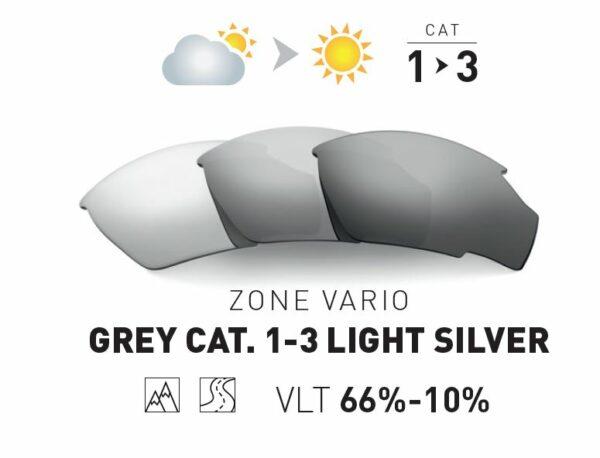 Cebe-zone-vario-grey-cat-1-3-light-silver