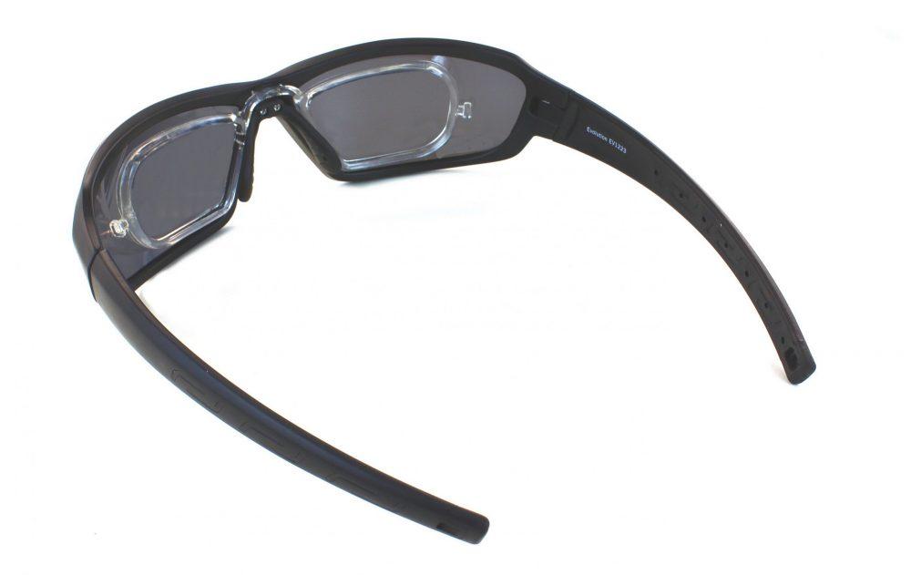 Optical Inserts