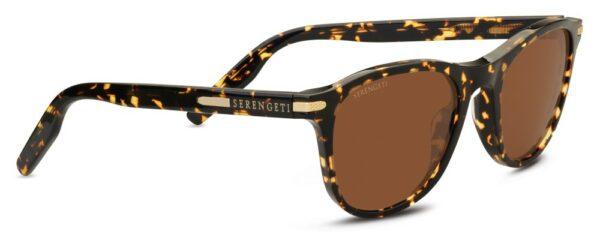 Serengeti-Andrea-honey-tortoise-mineral-polarised-drivers-8689