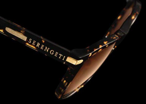 Serengeti-Andrea-shiny-honey-tortoise-acetate-frame