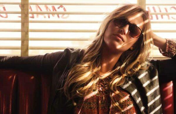 Serengeti-Andrea-shiny-honey-tortoise-drivers-polarised-sunglasses-8689