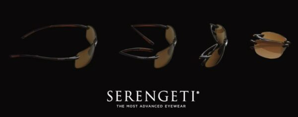 Serengeti-foldable-sunglasses
