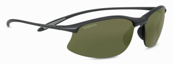 Serengeti-Maestrale-sanded-dark-grey-phD-2-polarised-555nm-8451