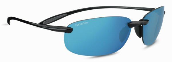 Serengeti-Nuvino-shiny-black-phD-2-polarised-555nm-blue-8270