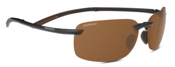 Serengeti-ceriale-drivers-8816