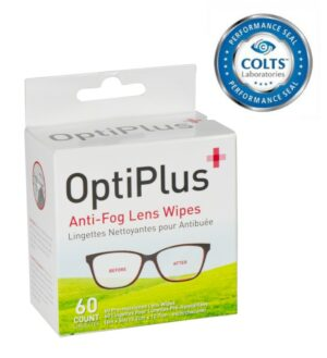 Opti-Plus-anti-fog-wipes-60-box-