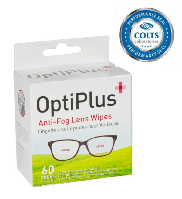 Opti-Plus-anti-fog-wipes-60-box-