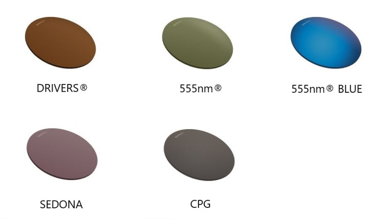 Serengeti-eyewear-PHD-2-Lens-colours