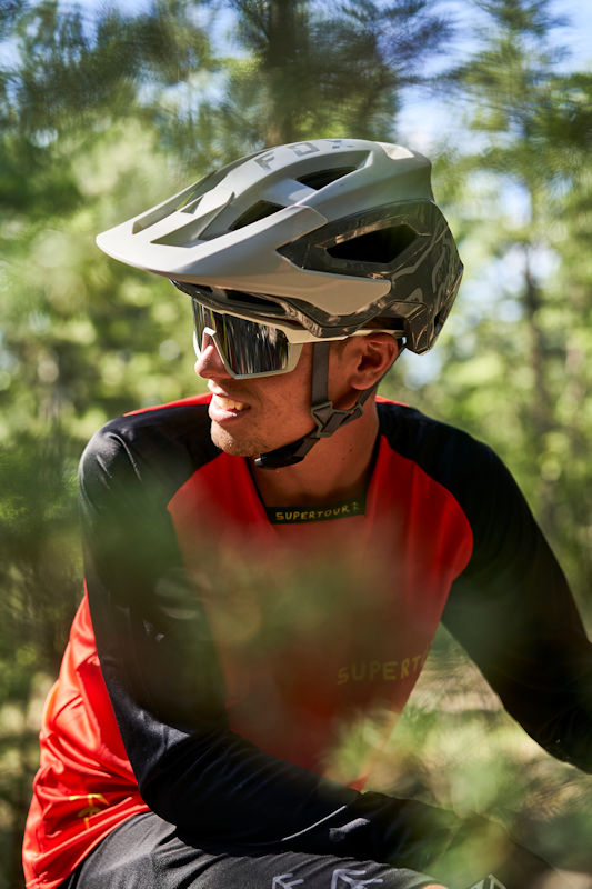 Cebe-Asphalt-CBS207-mountain-biking