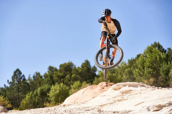 Cebe-Asphalt-CBS208-mountain-bikin