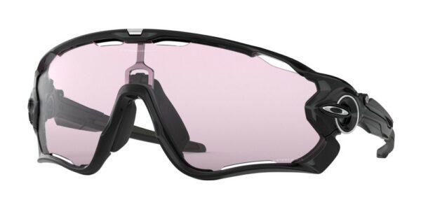 Oakley-Jawbreaker-polished-black-Prizm-low-light-929054