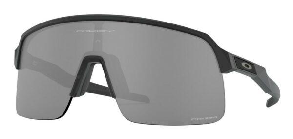 Oakley Sutro Lite - Matte Black - Prizm Black 946305