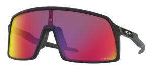 Oakley Sutro Matte Black - Prizm Road 940608