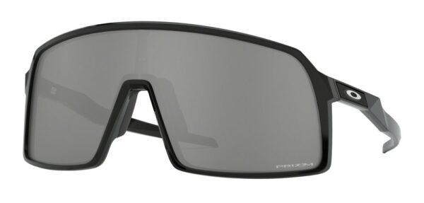 Oakley Sutro Polished black - Prizm Black 940601