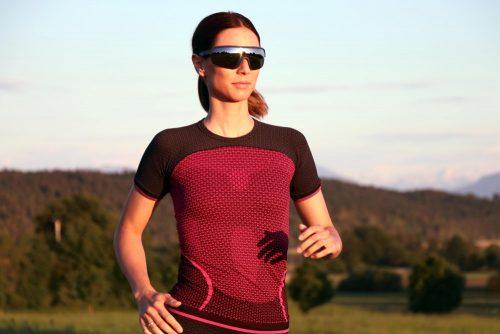 Uvex-sports-sunglasses-227