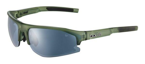 Bolle BOLT 2.0 BS003008 - Forest Crystal Matte - Phantom Court Photochromic