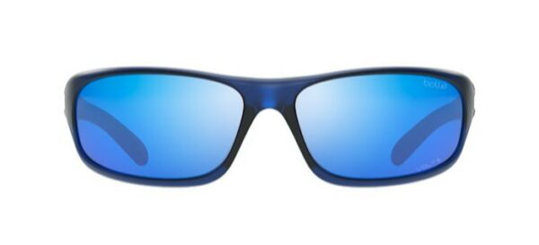 Bolle ANACONDA BS027003 - Navy Crystal Matte - Volt+ Offshore Polarized - front