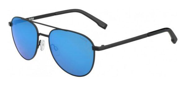 Bolle-Evel-Matte-Black-Polarised-Offshore-Blue-12536