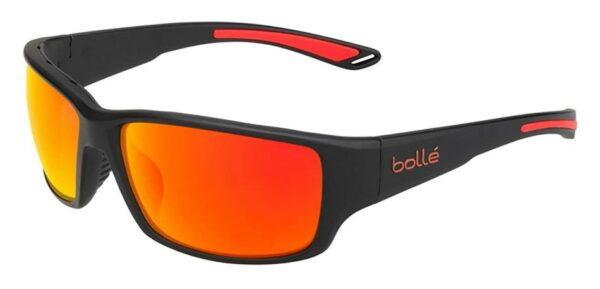Bolle-Kayman-Matte-black-red-phantom-brown-red-photochromic-lenses-12572