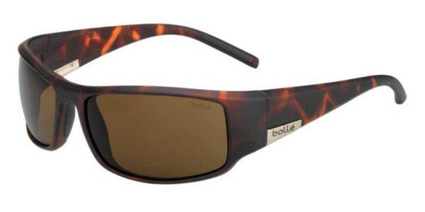 Bolle-King-matte-tortoise-TLB-dark-brown-lenses-12118-sunglasses