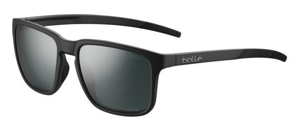 Bolle - SCORE - BS031006 - Black Matte - Volt+ Gun Polarized