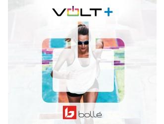 Bollé Volt+ Sunglasses