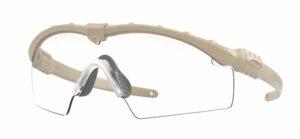 Oakley SI Ballistic M Frame 3.0 – 3 Lens Set