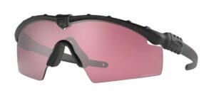 Oakley SI Ballistic M Frame 3.0 – Prizm TR22