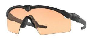 Oakley SI Ballistic M Frame 3.0 – Prizm TR45