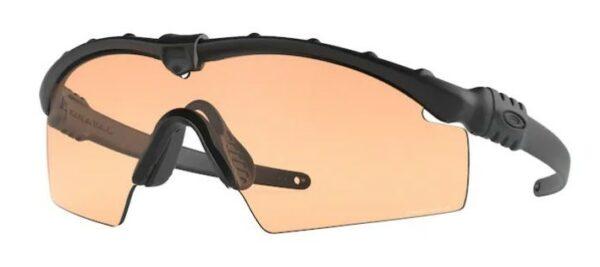 Oakley SI Ballistic M Frame 3.0 Prizm TR45 - 914620