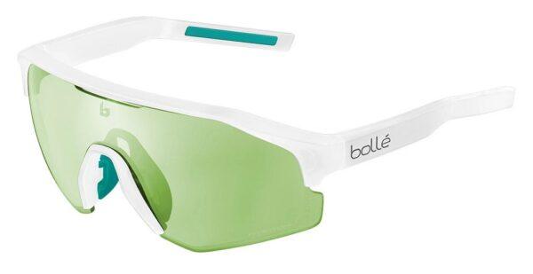 Bolle-Lightshifter_White_Matte_Glaz_phantom_clear_green