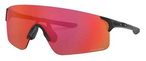 Oakley-EVZero-blades-matte-black-prizm-trail-torch-945410