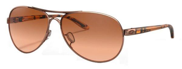 Oakley-Feedback-Rose-Gold-VR50-Brown-Gradient-407901