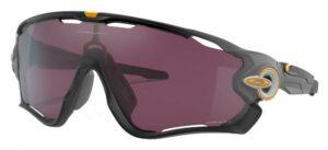 Oakley Jawbreaker – Black Grey Fade – Prizm Road Black