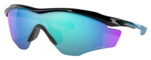 Oakley M2 Frame XL – Prizm Sapphire