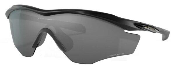 Oakley-M2-Frame-XL-matte-black-prizm-black-polarised-934319