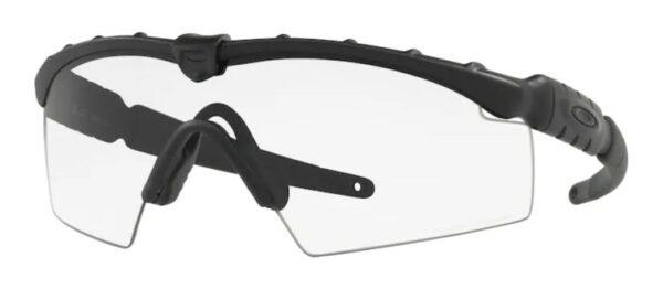 Oakley-SI-ballistic-m-frame-2.0-strike-IP-clear-921304