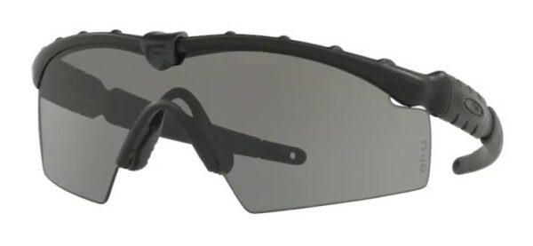 Oakley-SI-ballistic-m-frame-2.0-strike-IP-grey-921303