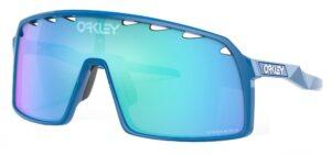 Oakley Sutro – Prizm Sapphire