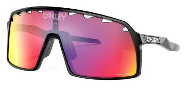 Oakley-Sutro-origins-collections-polished-black-prizm-road-940649