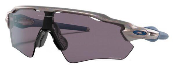 Oakley-radar-EV-Path-holographic-frame-Prizm-Grey-9208C5
