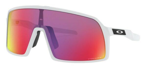 Oakley-Sutro-S-matte-white-prizm-road-946205