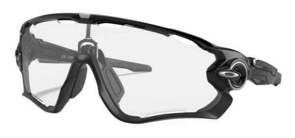 Oakley-Jawbreaker-polished-black-clear-black-photochromic-929014
